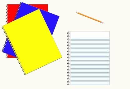 Types of literary analysis essays